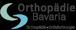 Orthopaedie-Bavaria-1