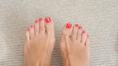 cinderella-feet-after-3-300x187