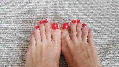 cinderella-feet-before-768x432-400x225